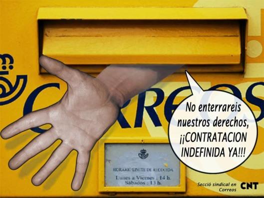 secciosindical correos