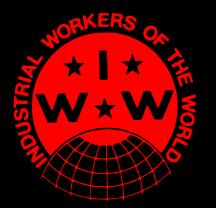 Logo IWW