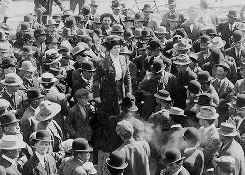 sandiego iww 1912
