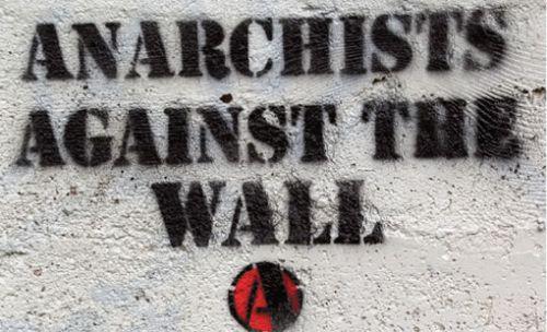 120-anarquistas-contra-el-muro