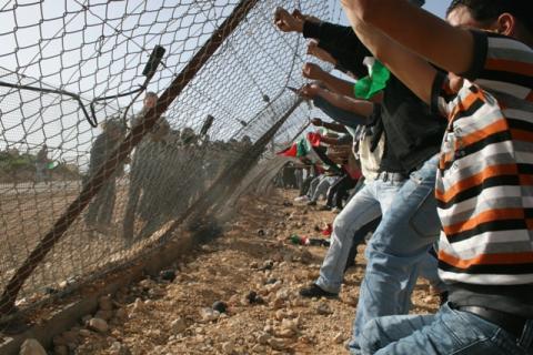 anarcos-contra-el-muro