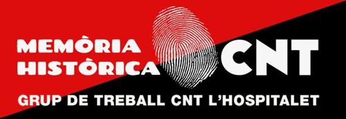 logo_memoria_historica_CNT