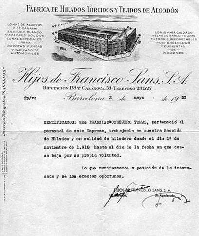 2-Francisca Conejero Tomás_2