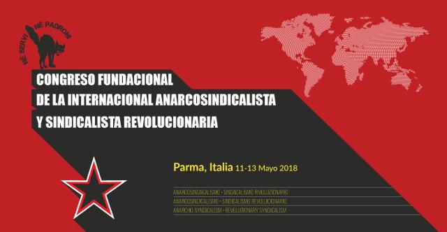 CongresoInternacional_0