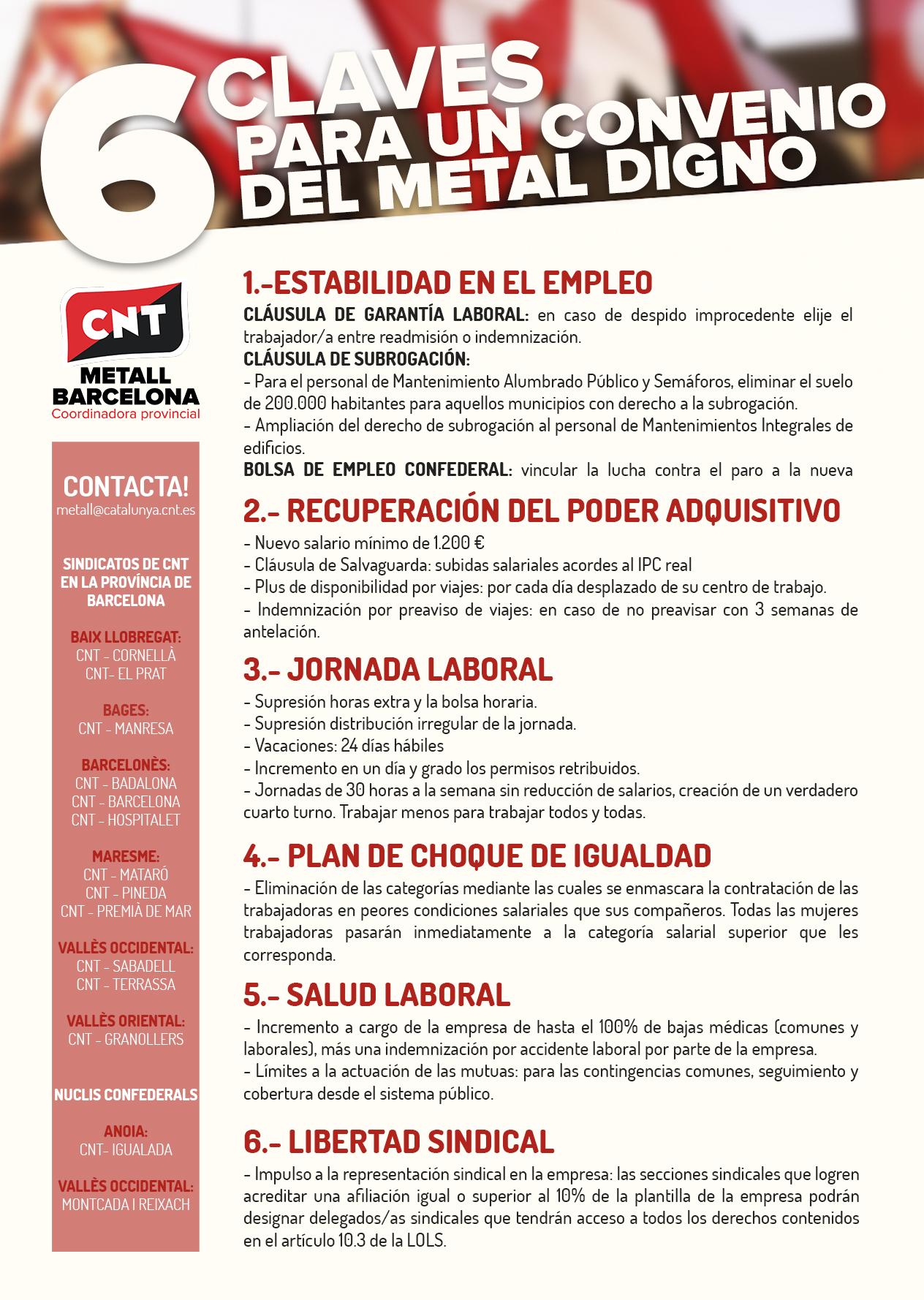 CNT Hospitalet – Sindicato de Oficios Varios de L\'Hospitalet de ...