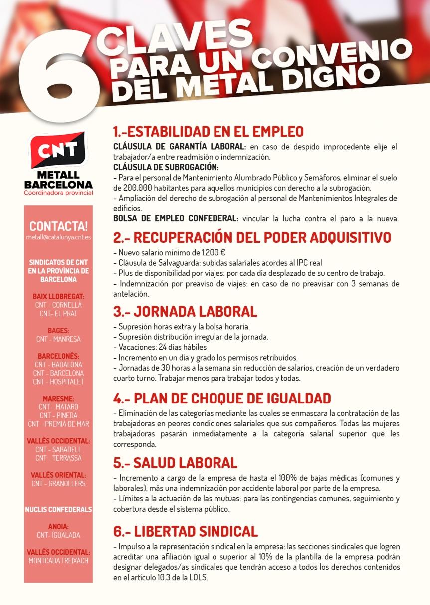 A4 Castellà PER XARXES I WEB