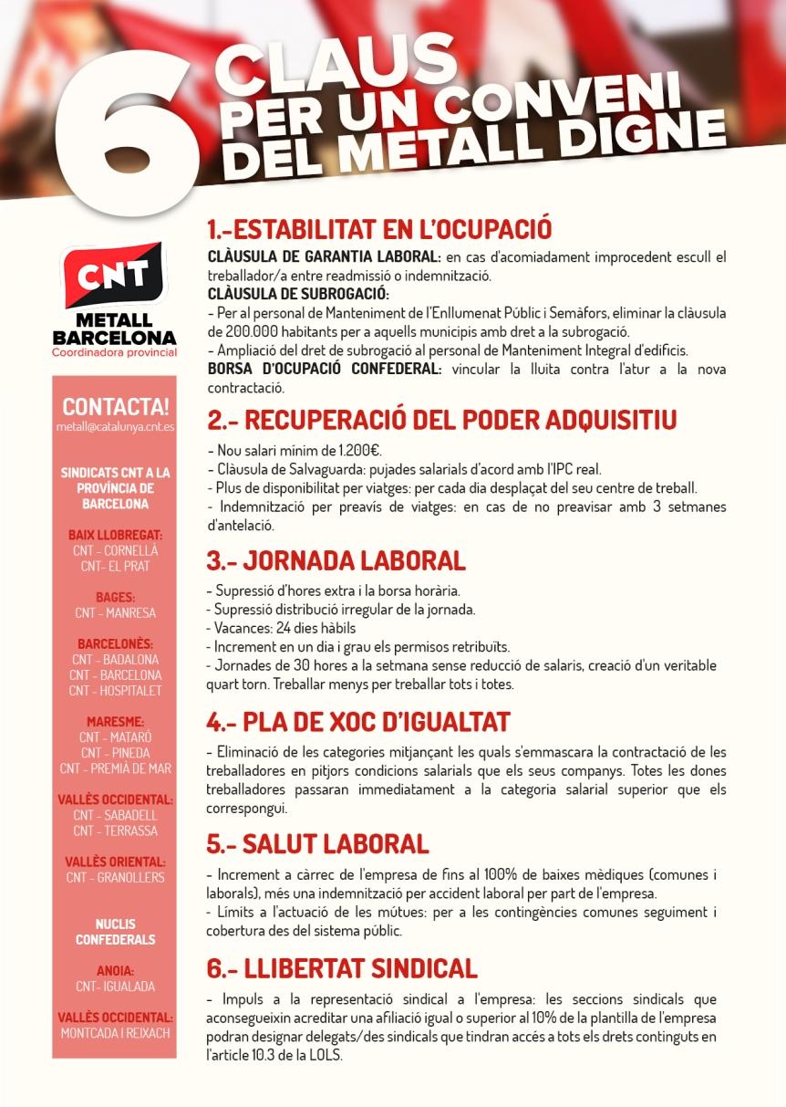 A4 Català PER XARXES I WEB