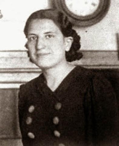 3-María Martínez Sorroche