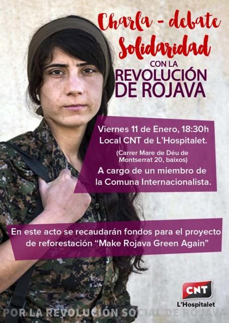 Cartel Rojava Hospi_web