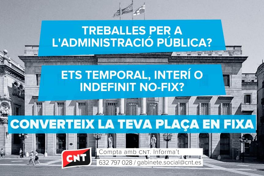 Cat-Banner-Campaña-Administración-Pública