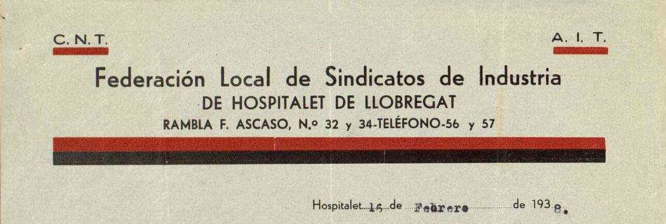 fede-hospitalet